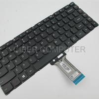 Keyboard Laptop Lenovo IdeaPad 100S 14IBR S41 70 Flex 3 14 3 14 S41