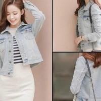 Harga Baju Kodok Jeans Wanita Hargano.com