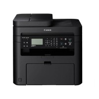 Printer Canon imageCLASS MF244dw MF 244 dw Multifungsi Duplex Wireless