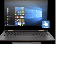 HP SPECTRE X360 13-AE076TU / AE518TU I5-8250, 8GB, SSD 256GB,13.3