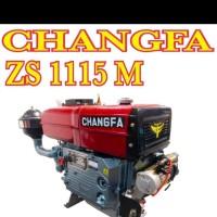 Harga Mesin Diesel Travelbon.com