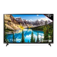 LG LED TV 55UJ632T 55 Inch UHD Smart TV
