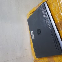 Laptop Hp ProBook 450 G1 Intel Core i3 Haswell layar 15.6inci Ram 4 GB