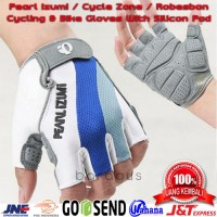 Pearl Izumi Cycling Gloves Import