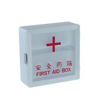 KOTAK OBAT P3K / FIRST AID BOX MASPION