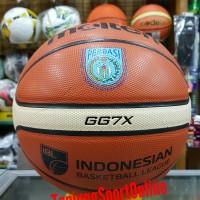 Harga Bola Basket Di Gramedia Hargano.com