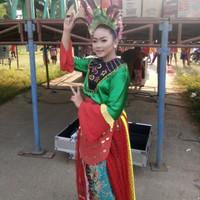 Baju adat daerah dan Baju Tari Adat melayani wilayah Bekasi dsktrnya