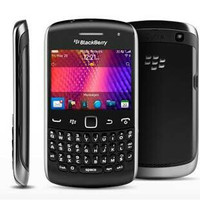 BLACKBERRY 9360 APOLLO/HP BB APOLLO 9360 NEW