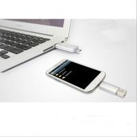 USB OTG Flashdisk Hardisk Eksternal 2TB