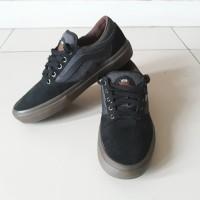 Sepatu VANS Pro Skateboard Shoe