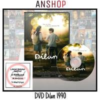 Harga Dilan 1990 Full Movie Travelbon.com