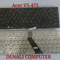 KEYBOARD LAPTOP ACER V5-471