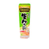 Wasabi house foods japan