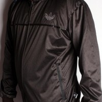 Promo Jaket Adidas Bahan Respiro ( Bahan Yg Di Pakai Eiger) Waterproof