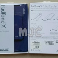 Sale! Flip Cover Asus Padfone S Original Asus Hp & Tablet 2In1 (Dapat