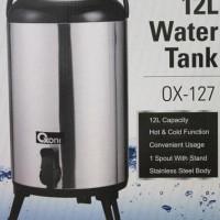 Harga Jual Water Dispenser  Hargano.com