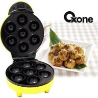 Jual Jual Oxone Ox-829 Takoyaki Maker, Alat Pembuat Takoyaki New Wl Shop Murah