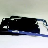Harga New Case Ipaky For Travelbon.com