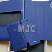 Dijual Flip Cover Asus Padfone S Original Asus Hp & Tablet 2In1 (Dapat