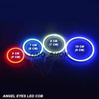 Harga Angel Eyes Travelbon.com