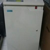ups pascal trafo isolati 10kva 10000va komputer server ploter alat lab