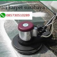 Jasa Cuci Sofa di Surabaya dan Sidoarjo