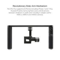 3-Axis Gimbal/handheld stabilizer/FeiyuTech SPG Plus/gopro rig kamera