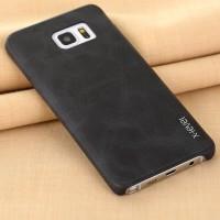 2017 New X-Level Vintage PU Leather Case Samsung Galaxy Note 8 Luxury