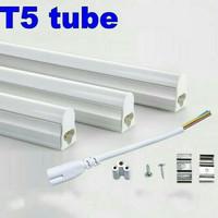 Lampu set neon tube T5 LED 120cm 20watt Anti pecah Top Quality