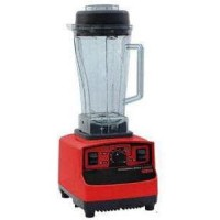 Ich-Ds7 Commercial Heavy Duty Blender / Blender Komersi Original