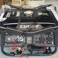 Genset Bensin Forza FGG 4800 LXE 2500 Watt Murah