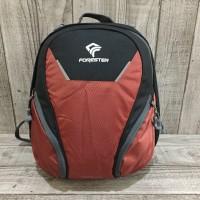 tas ransel forester 20359 - ransel sepatu - backpack - tas olahraga