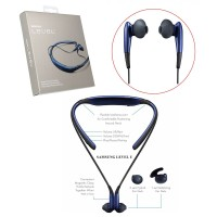 HEADSET BLUETOOTH SAMSUNG LEVEL U ORIGINAL