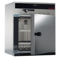 Memmert Oven Laboratorium UN 55 53L