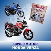 Cover/Selimut/Pelindung/Mantel/Sarung Motor Urban Luxury & Limited