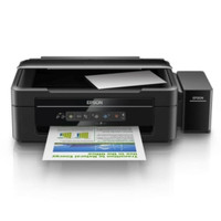 Printer Epson L405 Wifi Direct All in One Printer Garansi Resmi L 405