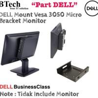 DELL Mount Vesa Micro Desktop