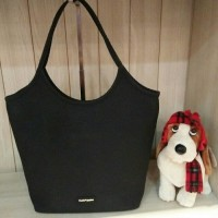28575980_bb3994e9-a15d-415b-9d83-3bfcec634892_700_700 Review Harga Tas Wanita Hush Puppies Terlaris bulan ini