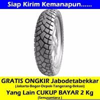 Harga Ukuran Ban Motor Hargano.com