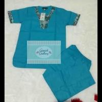 (Sale!!!) Baju Koko Anak / Koko Turki Anak , Koko Anak 8 - 10 Tahun