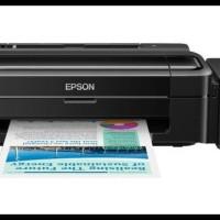 (Produk Baru!!) Printer Epson L310 ..