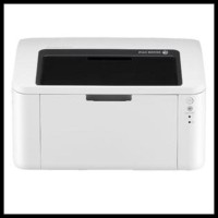 (Sale!!) Printer Laser Wireless Fuji Xerox Docuprint P115W ....