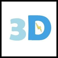 (Murah!!!) Tinta 3D Printer Filament Pla Dan Abs Kualitas Bagus !!