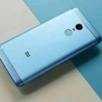 Xiaomi HP XIAOMI REDMI NOTE 4X XIOMI MI RAM 4/64GB - SNAPDRAGON - BLUE