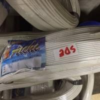 Kabel NYA 0.9 untuk rakitan Meteran