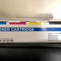 Toner Printer Laser HP compatible