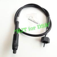 Kabel Flexibel Gerinda Duduk