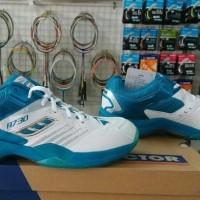 Sepatu Badminton Bulutangkis Victor SH-A730 UA