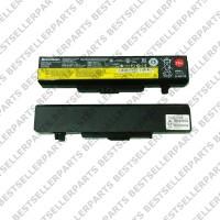 Baterai Laptop ORIGINAL Lenovo 75+ L11M6Y01 B590 E430 E435 G480 Y480