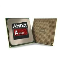 AMD Processor A4-3400 Liano (1M, 2.7 Ghz) FM1